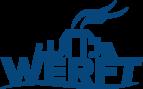 Lüttje Werft